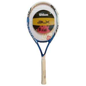 راکت-تنیس-ویلسون-مدل-