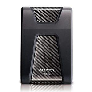 هارد اکسترنال ای دیتا HD650 1TB