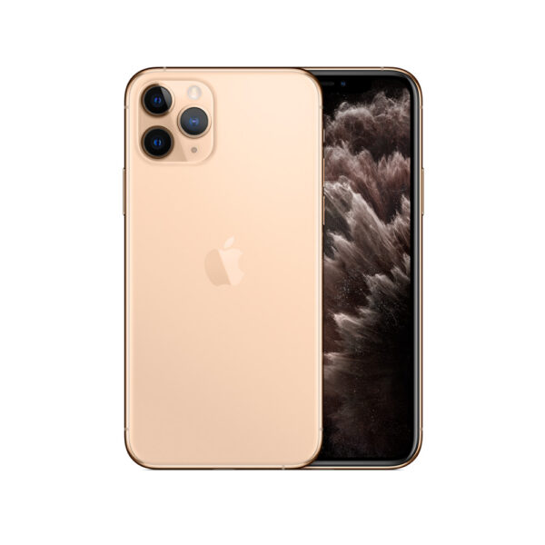 iPhone 11 Pro [ZAA 256GB]
