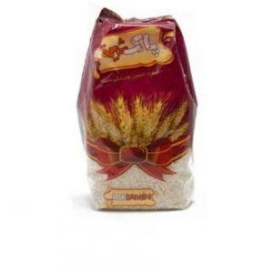برنج آشی 700 گرمی پاک ثمین