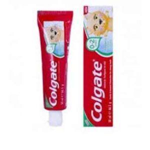خمیر دندان 50 میلی لیتر کالگیت