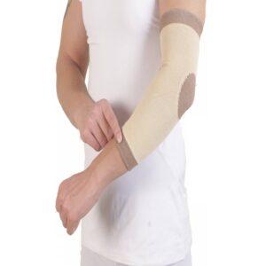 آرنج بند آرنج بند الاستیک آرتروز آرنج رگ به رگ شدن آرنج درد آرنج حامی مفصل آرنج آسیبدیدگی آرنج ضرب دیدگی آرنج التهاب آرنج آرتروز آرنج کشیدگی عضلات آرنج قیمت آرنج بند