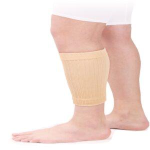 ساق بند زانو بند الاستیک-پاک تن