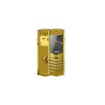 گوشی موبایل ارد مدل Empire 2020