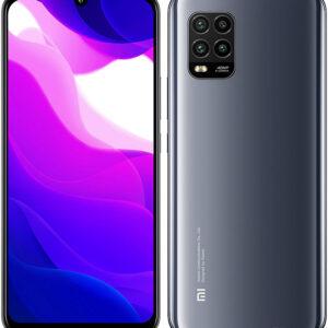 گوشی موبایل Mi 10 Lite 128GB 5G