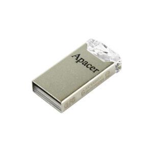 فلش APACER مدل AH111 USB 2.0 ظرفیت 32 گیگابایت