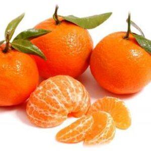 نارنگی سورتینگ