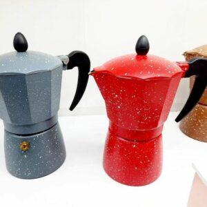 قهوه جوش 6کاپ