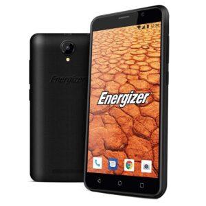 Energizer-Energy-E500S-722