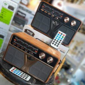 رادیو کلاسیک