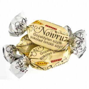 شکلات نوروز