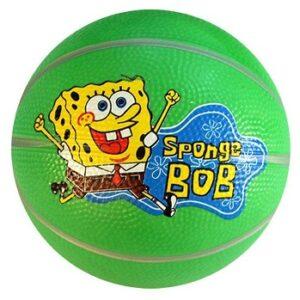 توپ بسکتبال نمره یک