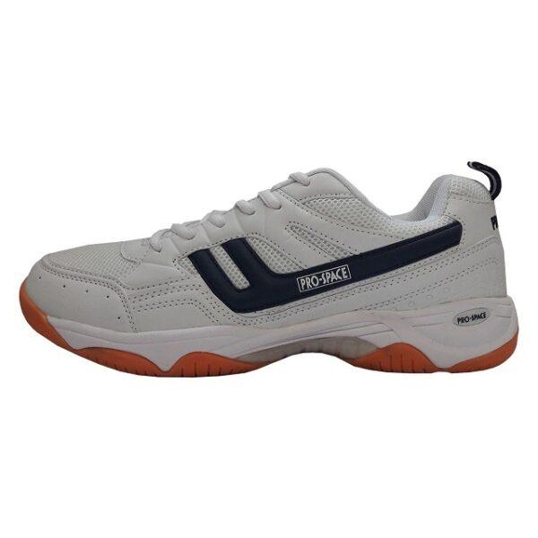 کفش ورزشی مردانه پرو اسپیس مدل F