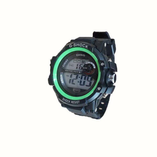 ساعت casio مدل G-SHOCK
