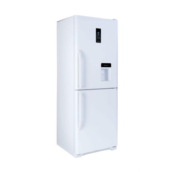 combi water dispensersefid kenar scaled 1