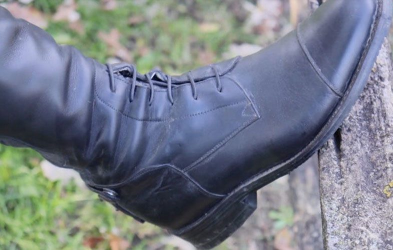 smartboot equestrian boot 2 785x500 1
