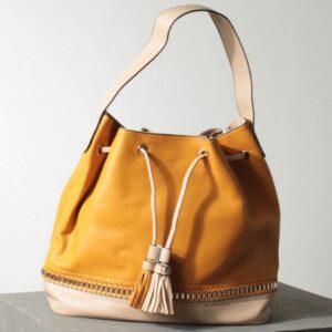 انواع کیف زنانه و کاربرد آن