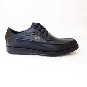 کفش مردانه اسپرت رولکس کد006