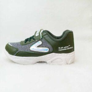 کفش اسپرت CR7 کد 0029