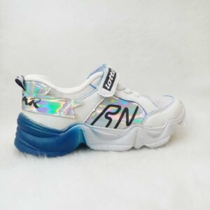 کفش بچگانه اسپرت Lotto کد 0023