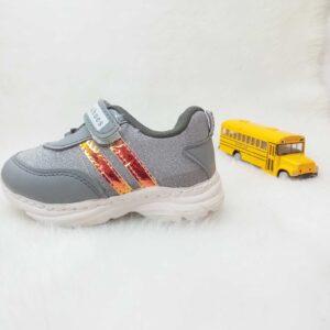 کفش بچگانه اسپرت کد0015