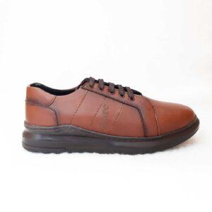 کفش مردانه اسپرت رولکس کد005