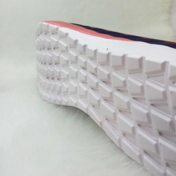 کفش مردانه نایک Zoom کد0013