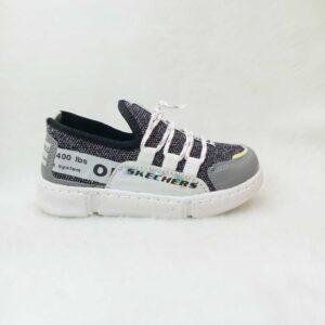 کفش بچگانه اسکیچرز کد0035