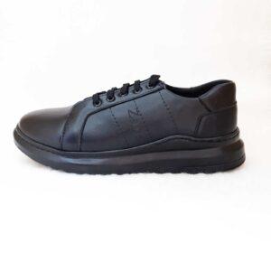 کفش مردانه اسپرت رولکس کد004