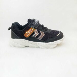 کفش بچگانه اسپرت کد0033