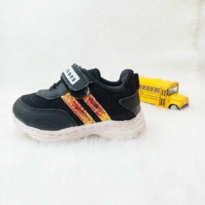 کفش بچگانه اسپرت کد0016