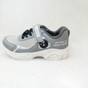 کفش بچگانه اسپرت BMW کد0031