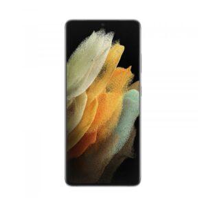 گوشی سامسونگ S21 Ultra 5G | حافظه 256 رم 12 گیگابایت