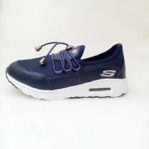 کفش اسپرت اسکیچرز ARCO کد 0025