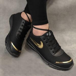 کفش اسپرت دخترانه 0042