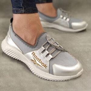 کفش اسپرت دخترانه 0045