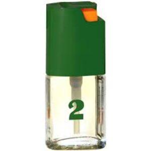عطر جیبی بیک حجم 7.5ml شماره2